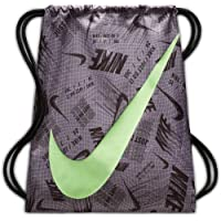 Nike Gfx Gym Sack For Kids - Nkba5262-056