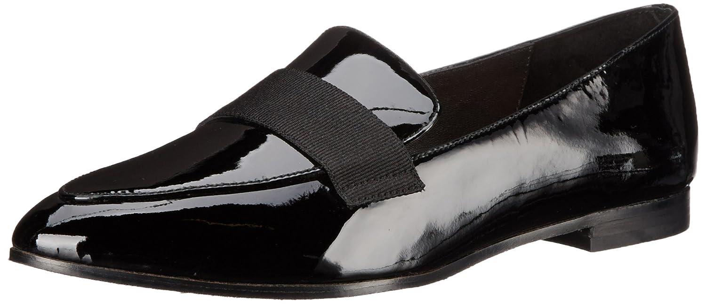 79c2747ca2a3 Kate Spade New York Women s Corina Slip-On Loafer