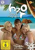 H2O - Plötzlich Meerjungfrau: Der Spielfilm zur 2. Staffel