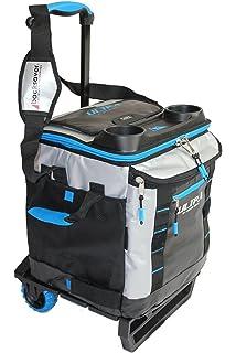 Rolling Cooler Backpack Os Backpacks