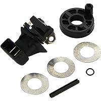 Metzger 0901007 Kit de reparación, distribuidor de encendido