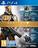 destiny : la collection [playstation 4]