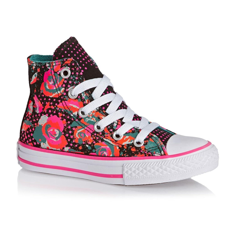Hi 1 All Neon Floral 11 Y