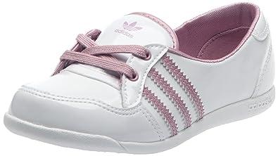 adidas Originals Forum Slipper, Chaussures Lifestyle Baskets