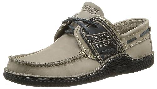 grand choix de 26ed4 07201 TBS Globek, Chaussures Bateau Homme