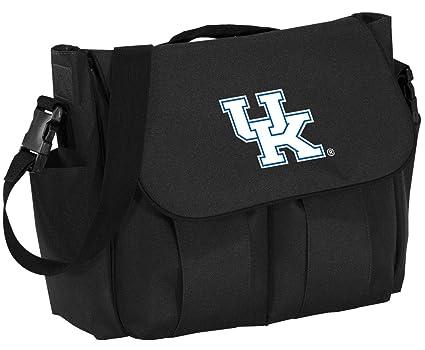 Amazon University Of Kentucky Diaper Bag Kentucky Wildcats
