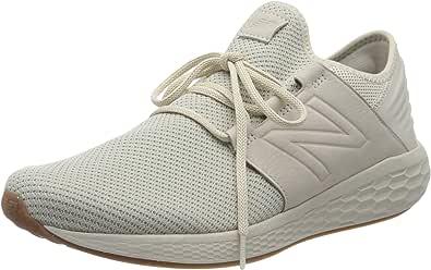 New Balance Men's Fresh Foam Cruz V2 Knit Running Shoes