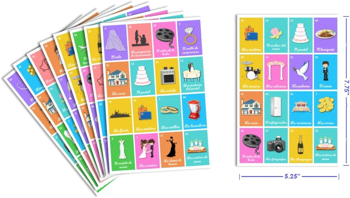 12 x CARD MAKING KIT DIY GREETING CARD KIT EVERYTHING YOU NEED FOR 5 CARDS £3.95