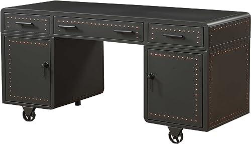 ACME Actaki Desk