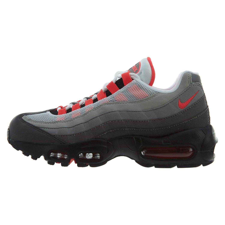 promo code 95fc0 13eeb Amazon.com Nike Air Max 95 Mens Shoe  NIKE Shoes