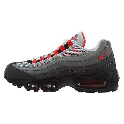 Amazon.com  Nike Men s Air Griffey Max 1  NIKE  Shoes 071c04400