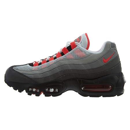 cabb4e6986cc Amazon.com  Nike Air Max 95 Men s Shoe   NIKE  Shoes