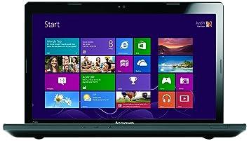 Lenovo Ideapad Z580 15 6 inch laptop - Gunmetal (Intel Core i7 3520M  2 9GHz, 8Gb RAM, 1Tb HDD, Blu-ray, Nvidia Graphics, Windows 8)