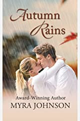 Autumn Rains Paperback
