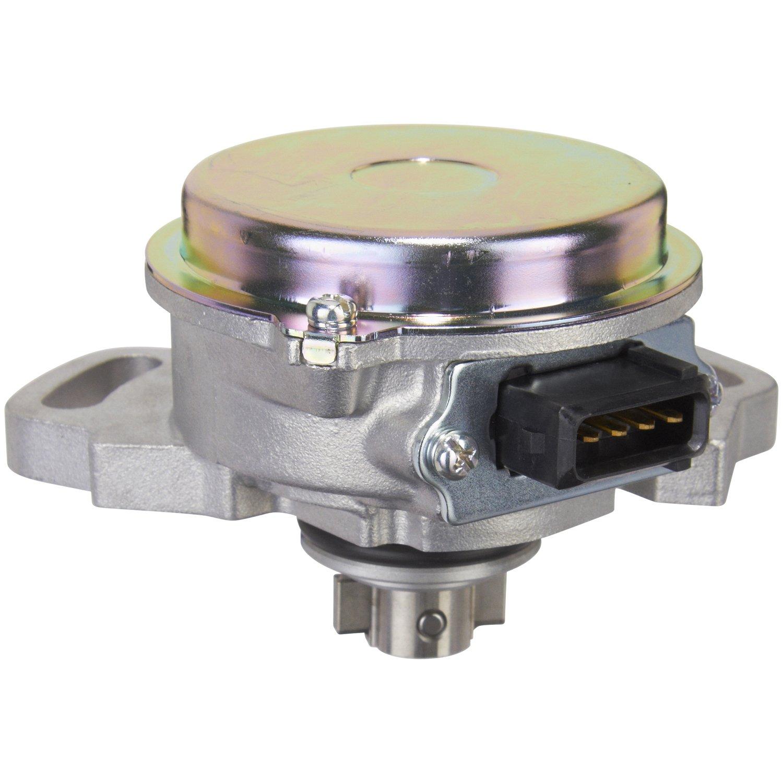 Spectra Premium MT14 Crankshaft Position Sensor