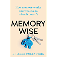 Memory-wise: How memory works and what to do when it doesn't