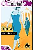 Spiral (GD Team #3)