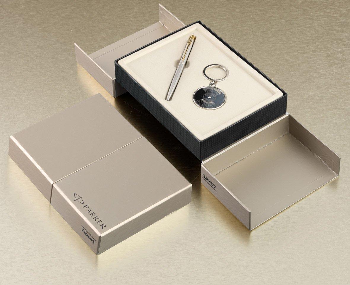Parker Classic Ball Pen Gift Set