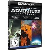Extreme Adventure Collection (Tornado Alley, Grand Canyon Adventure, Hidden Universe)