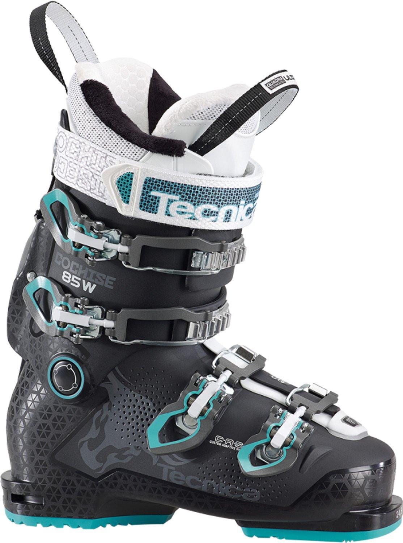 Tecnica Cochise 85 Ski Boot Women's