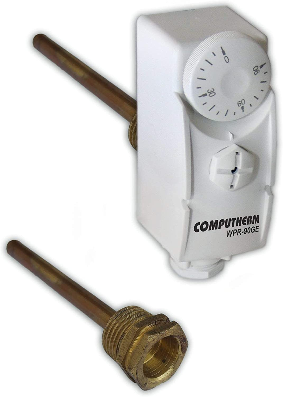 Computherm WPR-90 GE Thermostat