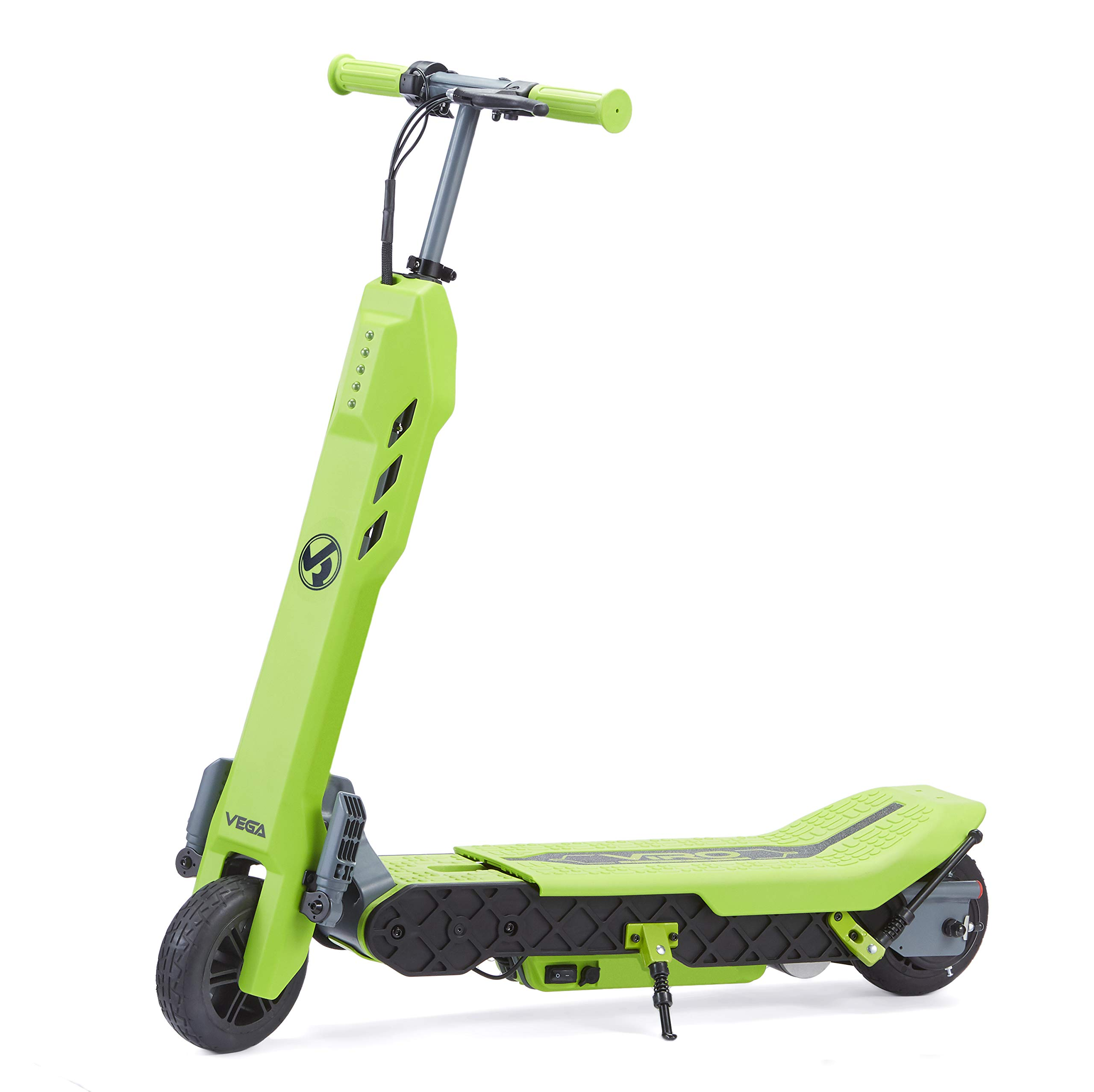 Viro Rides Vega Transforming 2-in-1 Electric Scooter and Mini Bike UL 2272 Certified by Viro Rides (Image #5)
