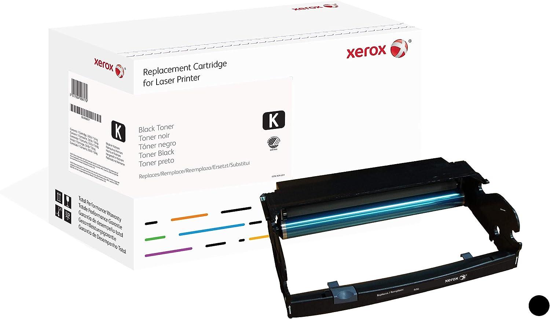Xerox Xrc Trommel E260x22g 30 000 Seiten Für Lexmark E260 E360 E460dn E460dw E462dtn X264dn X363dn X364 X463de X464de X466 Bürobedarf Schreibwaren