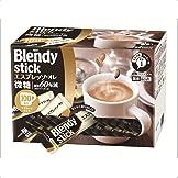 コーヒー・豆・茶葉・粉末ティー