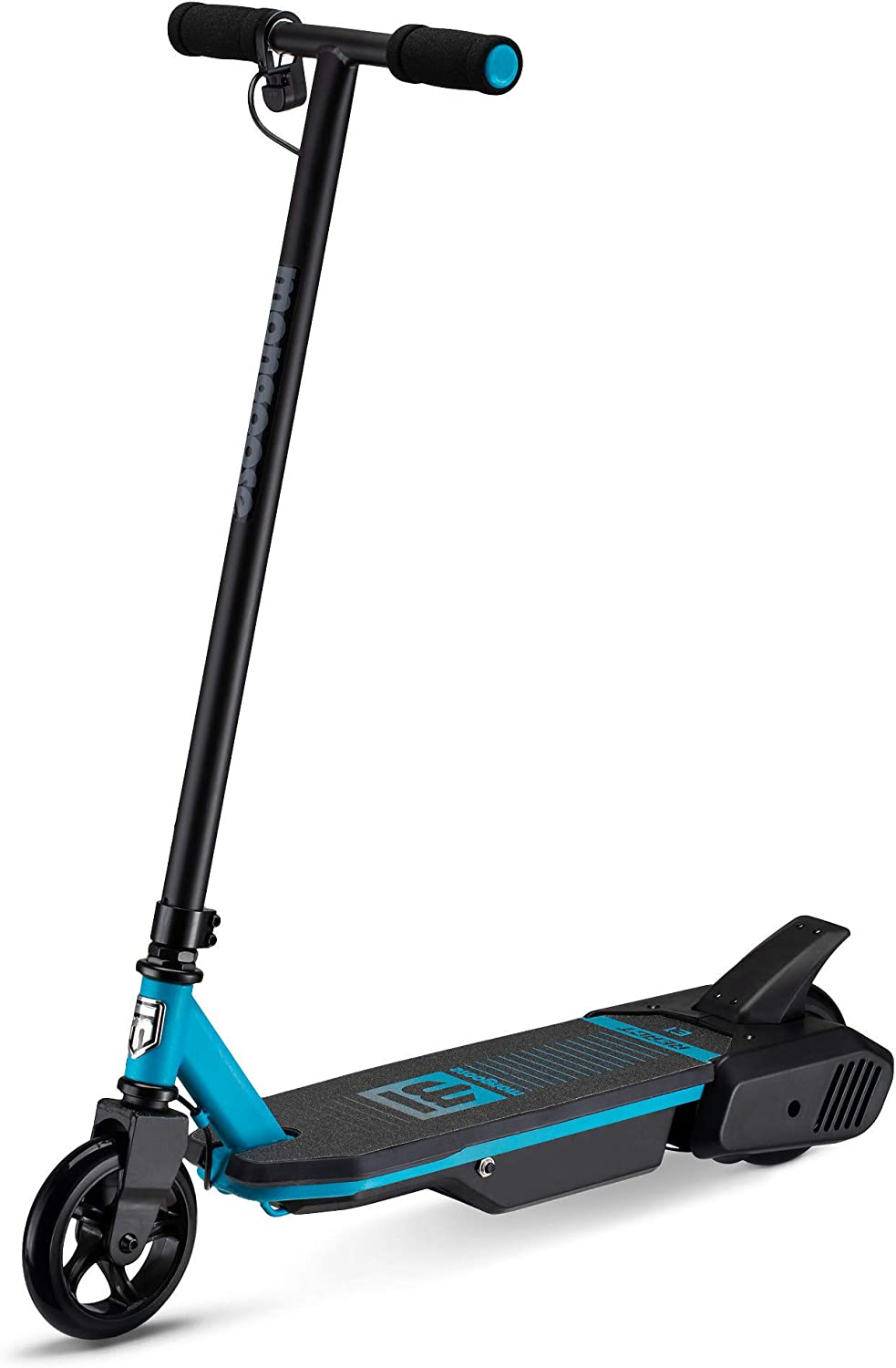 Mongoose Electric Scooter