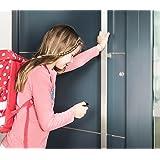 Nuki Fob - Bluetooth Türöffner - Smart Home
