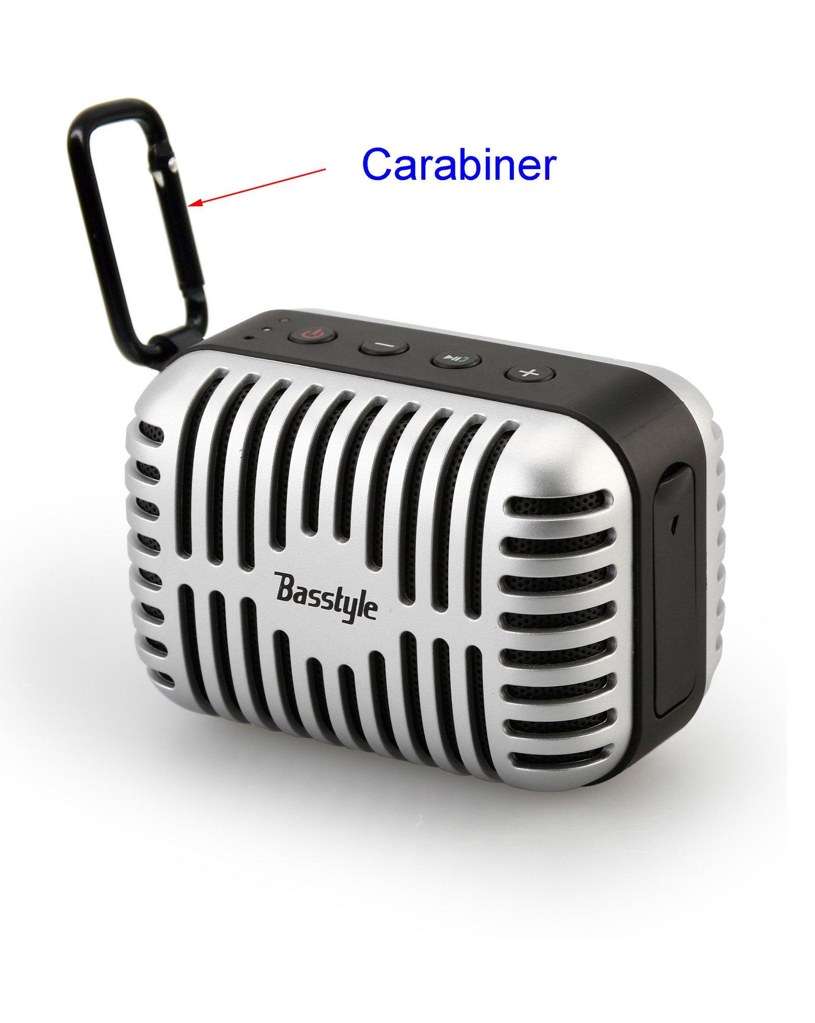 Best Rated in Cell Phone Car Speakerphones & Helpful Customer