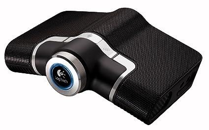 logitech quickcall usb speakerphone windows 7 64 bit driver for mac download. Black Bedroom Furniture Sets. Home Design Ideas