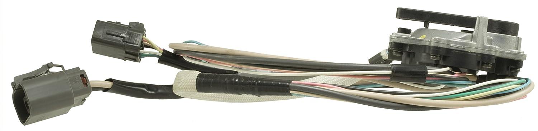 Wells JA4090 Neutral Safety Switch