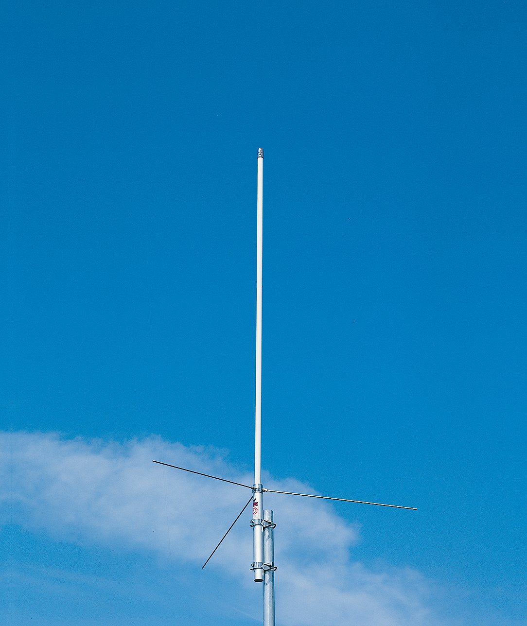 Midland C614 Antenna di Base
