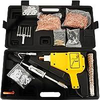 VEVOR Dent Puller Stud Welder Dent Repair Kit 230 V, 50/60 Hz Dent Puller Spot Welder Vehicle, 3.6A Dent Puller…