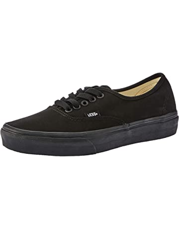 6558a2e059 Footwear - Skateboarding  Sports   Outdoors  Amazon.co.uk