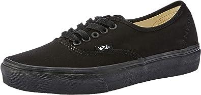 vans blanche 38