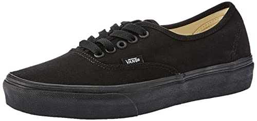 vans scarpe authentic