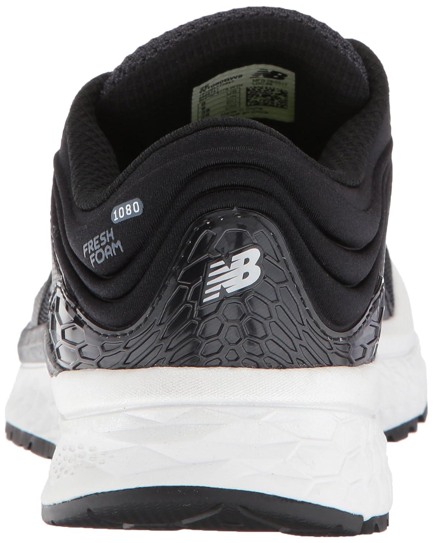 Gentiluomo Signora New Balance 1080v8, Scarpe Running Running Running Donna Il Coloreeee è molto accattivante Re della quantità Moda scarpe versatili | vendita di liquidazione  | Sig/Sig Ra Scarpa  150d10