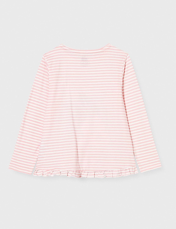ZIPPY T-Shirt Fille