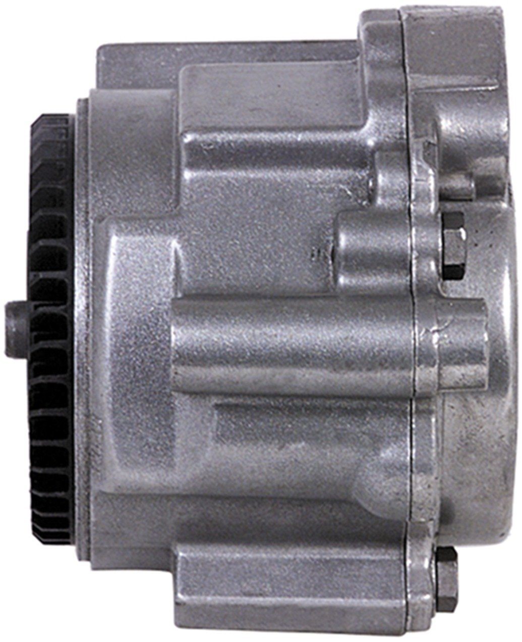 Cardone 32-406 Remanufactured Smog Pump