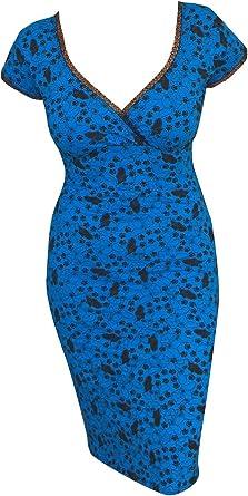 Switchblade Stiletto Womens SCARLET DRESS