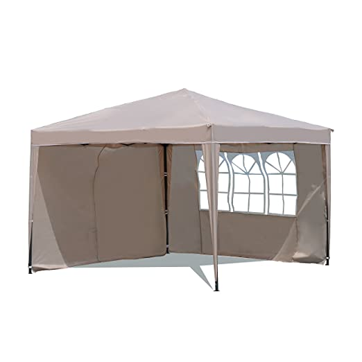 La top 10 tende gazebo 4x3 nel 2018 for Gazebo 4x3 amazon