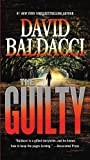 The Target (Will Robie Series): David Baldacci: 9781455521265: Amazon.com: Books