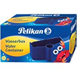 Pelikan 808246, Water Box, Blue