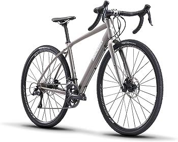 Diamondback Bicycles Haanjen Road Bikes