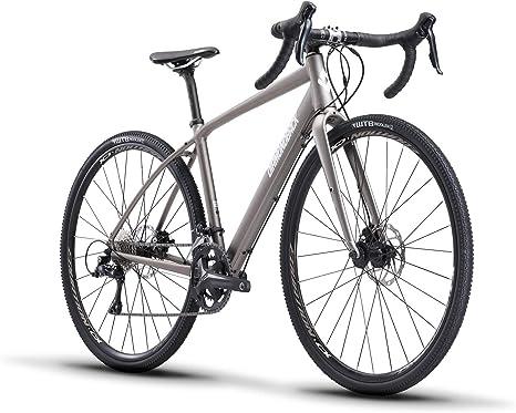 Diamondback 2019 Haanjenn 3 - Bicicleta de Carretera para Mujer ...