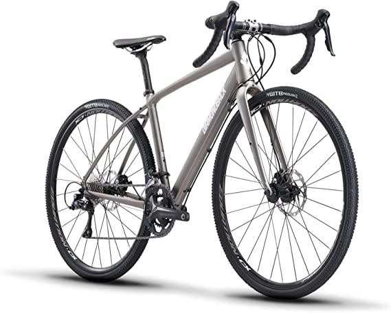 Diamondback Bicycles Haanjen Adventure Road Bike