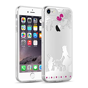 amazon custodia iphone 7