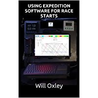 Using Expedition Software for Race Starts